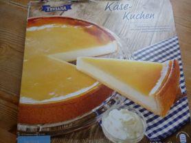 Teviana Käsekuchen | Hochgeladen von: G.K