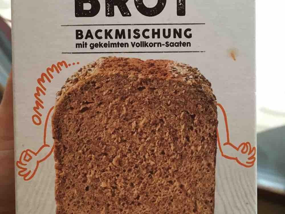 Wellness  Brot von Jackyy | Hochgeladen von: Jackyy