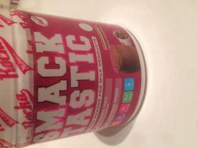 Smacktastic Sugared Almond | Hochgeladen von: juliahippold334
