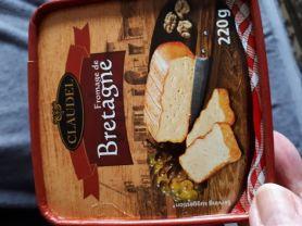 Bretagne, mild | Hochgeladen von: SimplyNice