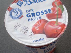 Der grosse Bauer, Kirsche   Hochgeladen von: tbohlmann
