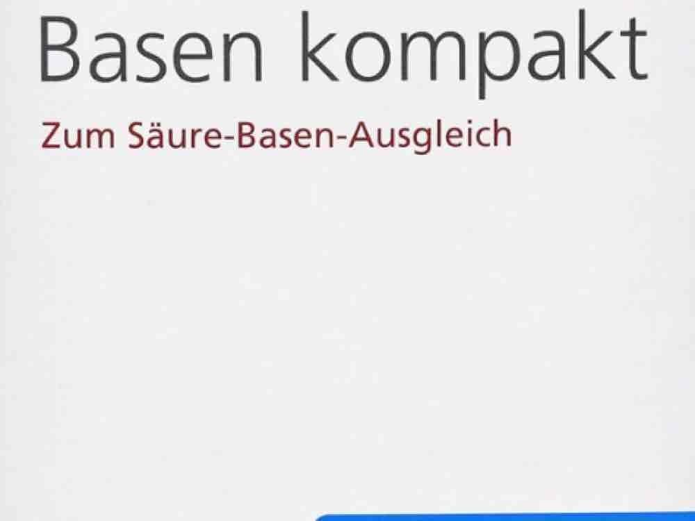 Basen kompakt von sigma   Hochgeladen von: sigma