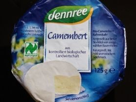Camembert   Hochgeladen von: Tahnee