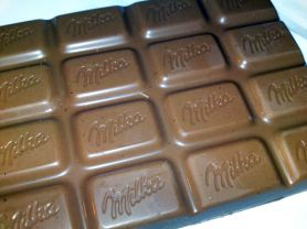 Milka, Noisette | Hochgeladen von: Shady