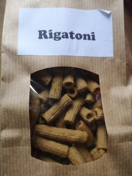 Rigatoni, Soja von agnieszka1 | Hochgeladen von: agnieszka1