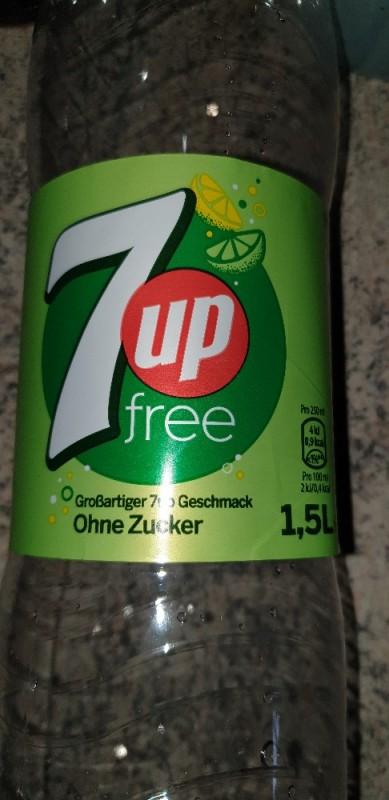7 up lemon zero von staebkau   Hochgeladen von: staebkau