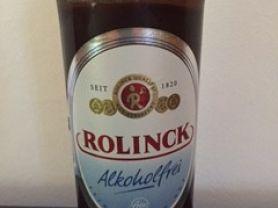 Bier, Alkoholfrei | Hochgeladen von: Heiner57