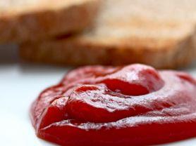Tomaten Ketchup Werder | Hochgeladen von: JuliFisch