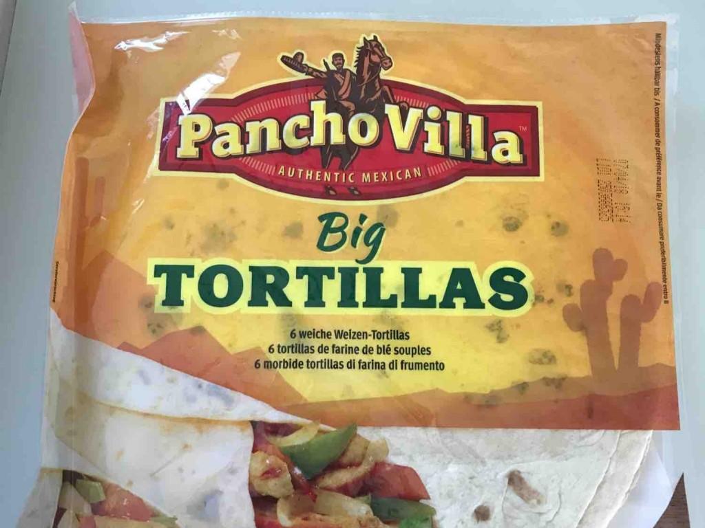 Soft Tortilla Big Size von Ginger79   Hochgeladen von: Ginger79