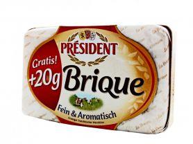 La Brique, Fein & Aromatisch | Hochgeladen von: JuliFisch