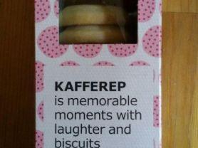 Kafferep Biscuits with Raspberry Filling, Himbeere | Hochgeladen von: lgnt