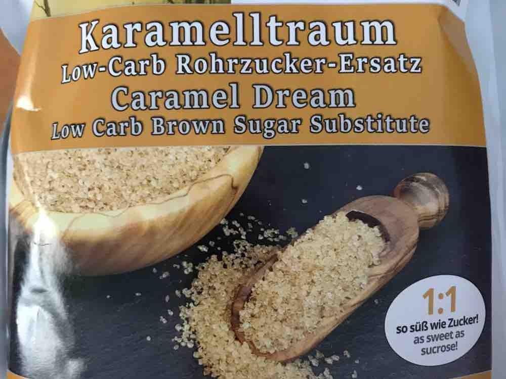 Karamelltraum von anitaatbasilea146 | Hochgeladen von: anitaatbasilea146