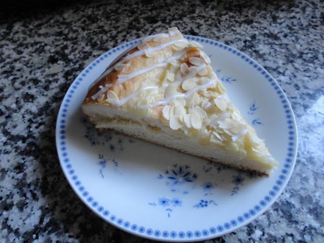 Butterkuchen, Stadtbäckerei    Hochgeladen von: reg.