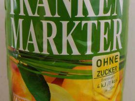 Frankenmarkter Zitrone | Hochgeladen von: Rolandoballo