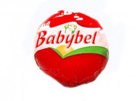 Mini Babybel | Hochgeladen von: JuliFisch