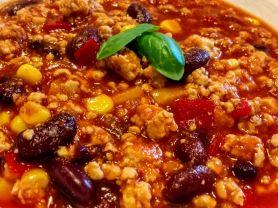Chili con carne | Hochgeladen von: die amethode