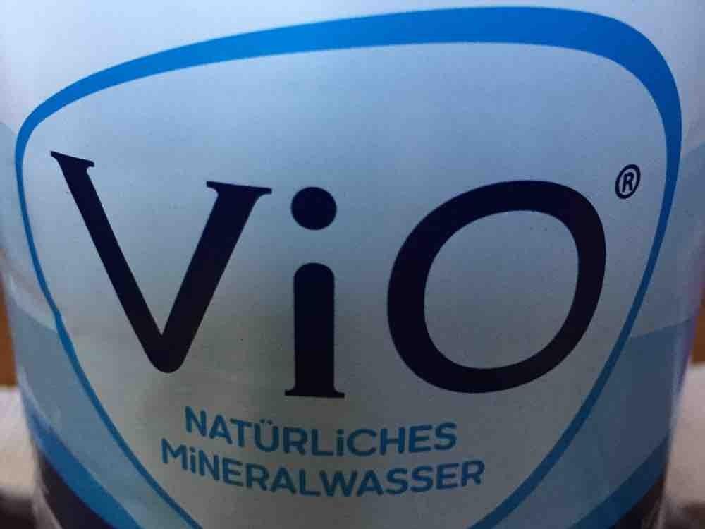 Mineralwasser von Bussibär   Hochgeladen von: Bussibär