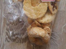 Feinbäcker Rümz, süß | Hochgeladen von: Firecave