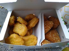 Chicken + Cheese Box   Hochgeladen von: michhof