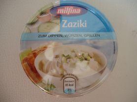 Milfina zaziki | Hochgeladen von: Juvel5