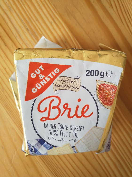 Brie von Eulenspam   Hochgeladen von: Eulenspam