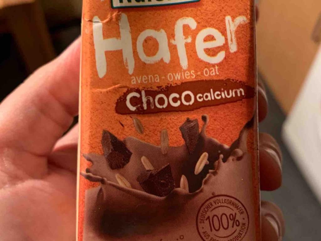 Hafer Choco von meycar994 | Hochgeladen von: meycar994