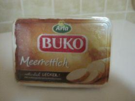 Buko, Meerrettich | Hochgeladen von: belinda