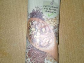 Omega Kerne/Samen Mix    Hochgeladen von: Silv3rFlame