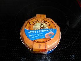 Chaumes Käse, Würzig   Hochgeladen von: reg.