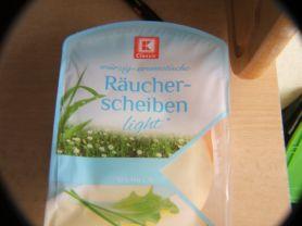 Räucherkäse leicht in Scheiben Kauflan, Räuch | Hochgeladen von: Bri2013