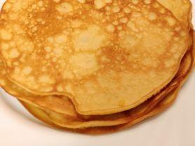 Foodpunk Crepes Keto, Crepes | Hochgeladen von: meggixs858