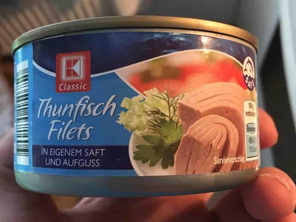 Thunfisch von medackmartin283 | Hochgeladen von: medackmartin283