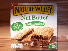 Nut Butter Kakao Haselnuss   Hochgeladen von: cucuyo111