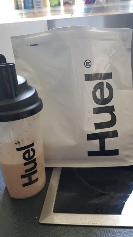 Huell, v3.0 von 10101010 | Hochgeladen von: 10101010