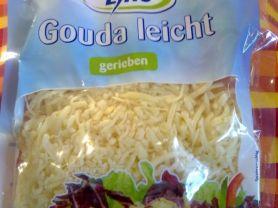 Gouda leicht gerieben (Line) | Hochgeladen von: Barockengel
