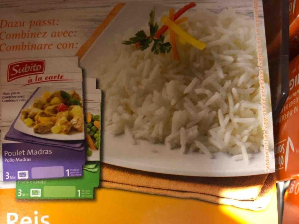 Reis von Caatiixx3 | Hochgeladen von: Caatiixx3