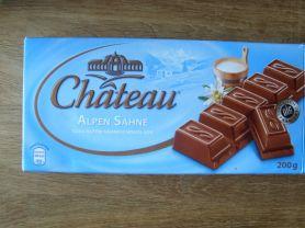 Schokolade, Alpen-Sahne | Hochgeladen von: Pummelfee71