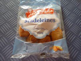 Madeleines | Hochgeladen von: Dunja11