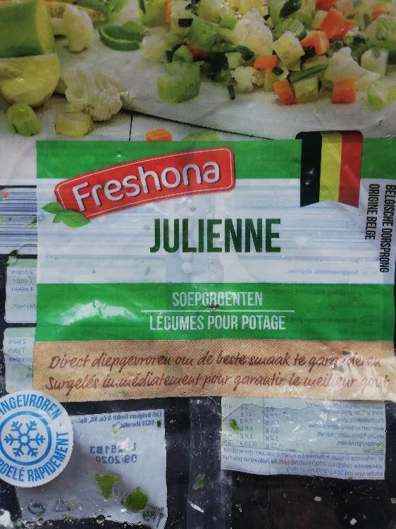 Légumes pour Potage, Suppengemüse von weam   Hochgeladen von: weam