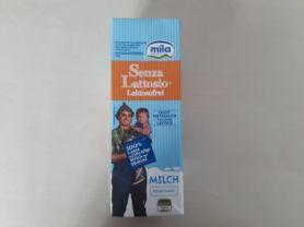Laktosefreie Milch | Hochgeladen von: tobi04