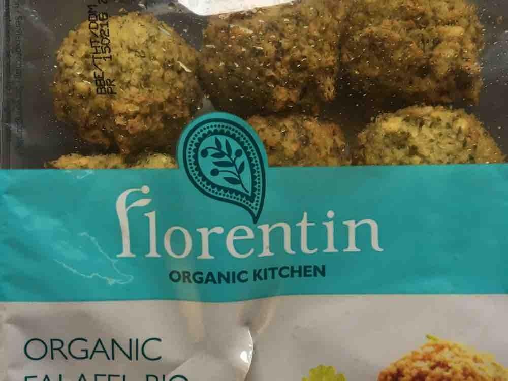 organic bio falafel von lunaly | Hochgeladen von: lunaly