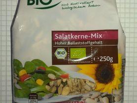 Salatkerne-Mix | Hochgeladen von: hatice.tkn