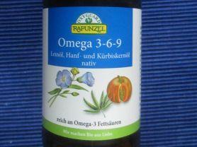 Omega 3-6-9 native | Hochgeladen von: bodylift