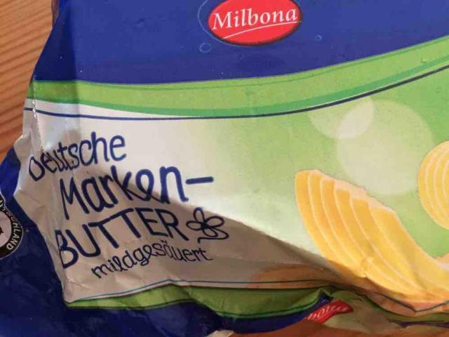 Butter von prinzess | Hochgeladen von: prinzess