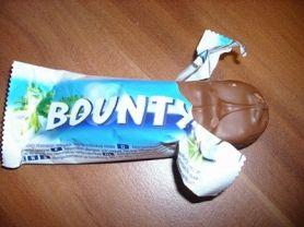 Bounty | Hochgeladen von: Nymphi84