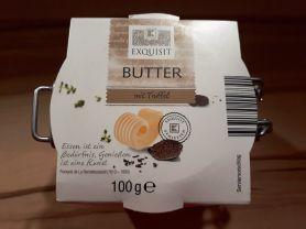Butter mit Trüffel   Hochgeladen von: cucuyo111