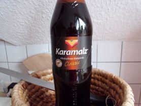 Karamalz Malzbier | Hochgeladen von: Bri2013