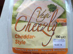 Vegi-Cheese | Hochgeladen von: Birgit aus Hessen