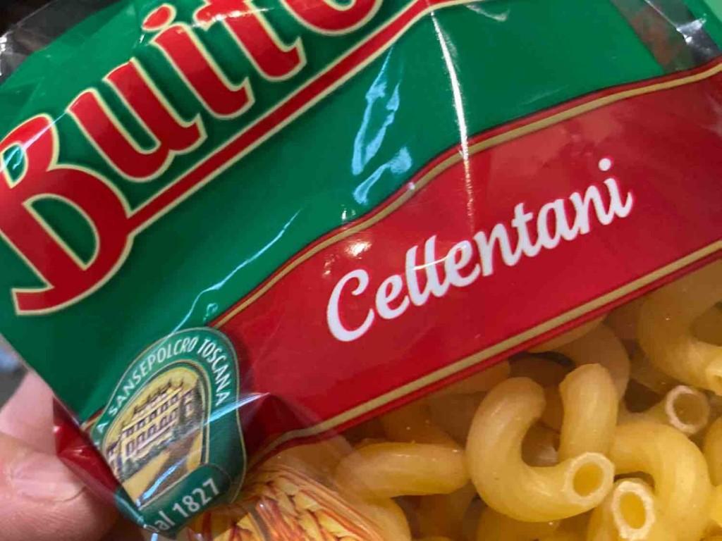 Cellentani von onft | Hochgeladen von: onft