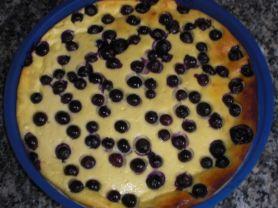 Käse-Kuchen mit Mandarinen | Hochgeladen von: moon66